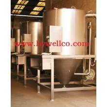 Mango Liquid Spray Drying Machinery