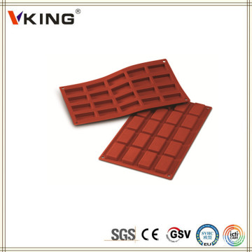 Top Selling Produkte Günstige Schokolade Formen