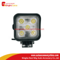 "3.5"" Square LED Work Light"