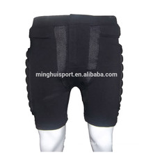 Unisex ski/ Snowboarding pants protection .size.S.M.L. fast delivery