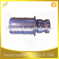 aluminum reducing camlock coupling, reducing quick coupling type ER