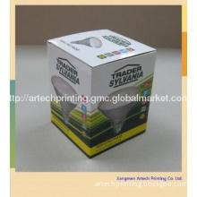 custom high quality corrugated carton