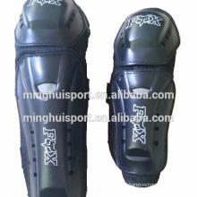 Venda quente 4 peças motocross bag perna e braço protetor de guarda