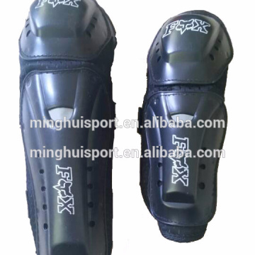 hot sale 4 pieces motocross bag leg and arm protective guard