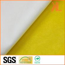100% Polyester Qualité Jacquard Lines Design Large Wide Table Cloth