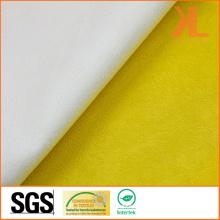 100% Polyester Qualité Jacquard Lines Design Large Wide Table Cloth