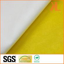 100% полиэстер Качество Жаккардовые линии Дизайн Wide Width Table Cloth