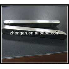 OEM ODM cold stamping parts