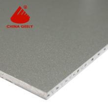Aluminium Plastic Composite Panels