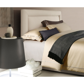 Ensembles de literie haut de gamme Thread Count 800TC