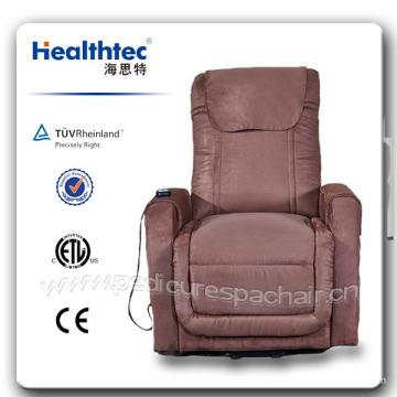 Cadeira reclinável de massagem para idosos (D05-S)