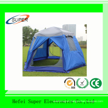 5-8 Person Hot Selling Windproof Outdoor Camping Tent