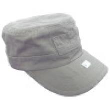 Промытая военная шляпа (MT10)