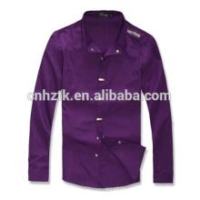Violeta Direta 66 100% (corante violeta rápido)