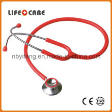 Medical Dual Head Professional Stethoscope