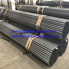 GB/T 3639 Cold Drawn Seamless Steel Pipe