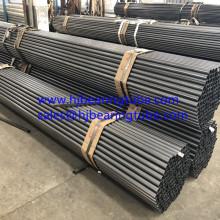 Tubulação de aço sem emenda estirada a frio GB / T 3639