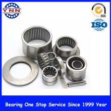 Drawn Cup and High Rigidity Need Roller Bearing