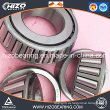 Rodamiento de rodillos cónico de una sola fila de alta precisión (4T-LL639249 / LL639210)
