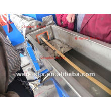 PVC EdgeBanding production line