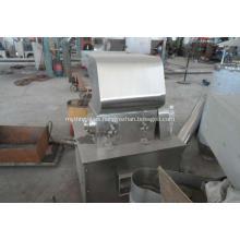 Imagen de la trituradora gruesa de la serie CSJ