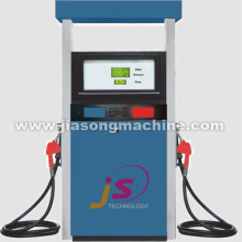 JS-B Fuel Dispenser