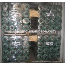 HDPE silage hay baler net wrap round
