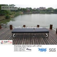 plastic garden chair outdoor furniture for sale