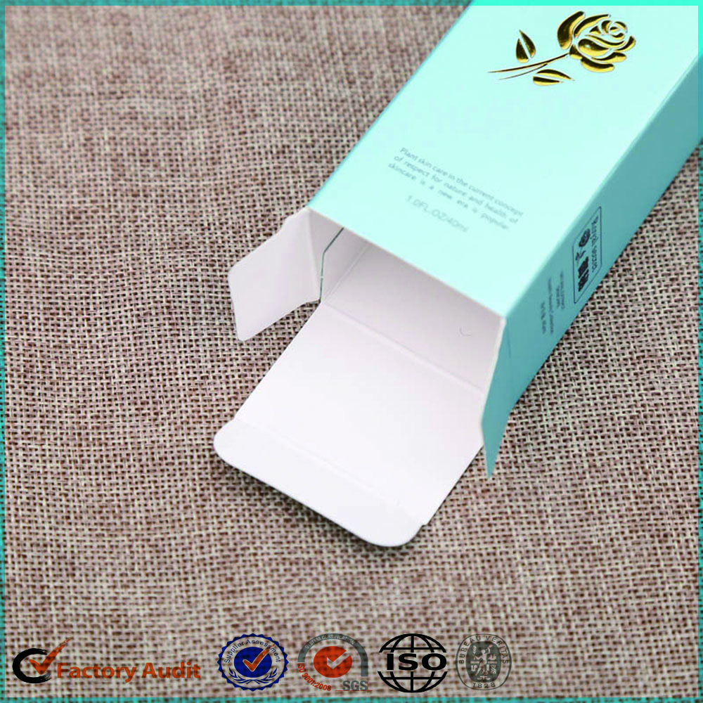 Skincare Package Box Zenghui Paper Package Company 6 2