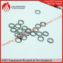 SMT Parts PM03701 Fuji NXT Feeder Gasket