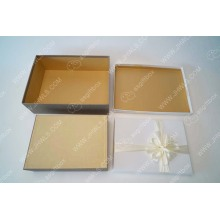 Promotion Price square shirt garment box