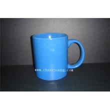 Stoneware Mug (S601A)