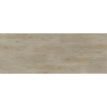 German Technology Uniclic Rigid Core Vinyl PVC Flooring
