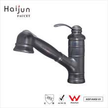Haijun Specially-Designed American Style Washbasin Oil Rubbed Bronze Faucet