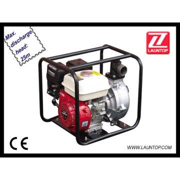 3-дюймовый бензиновый водяной насос