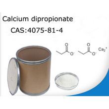 Food Additive Preservatives Calcium Propionate for Bread and Baked Goods