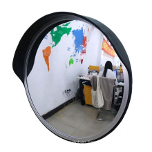Non Breakable, indoor and outdoor Safety convex Mirror Acrylic Road and Parking Safety Convex Mirror/