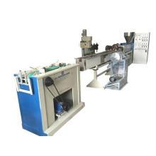 tuyau d'arrosage de PVC / machine d'extrudeuse de tuyau