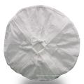 circular Jumbo Bag of PP