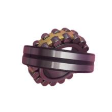 roulement à rouleaux sphérique de double rangée de haute précision 21322 avec le prix concurrentiel
