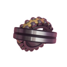 high precision double row spherical roller bearing 21322 with competitive price