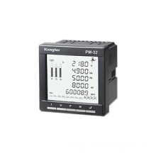 PM-32 Multifunctional Power Meter