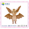 Exclusive Design Plush Bat Toy