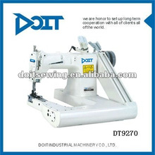 High-speed Feed off the arm Industrial Sewing Machine DT9270