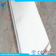 GB704 толщина 4мм 2B и отожженная 304 Нержавеющая сталь Flat Bar