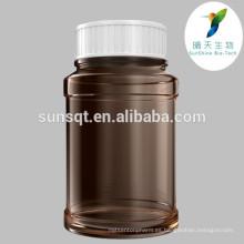 Suplemento de salud natural 100% Cápsulas de grano de café verde ácido clorogénico 50%
