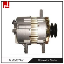 ZJPL 24V 80A A6T75586 ac alternator 10kw