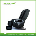 Power Supply For Massage Chair