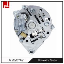 ZJPL 12V 70A A127 renewed car lucas alternator