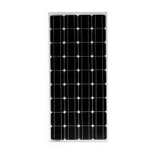 Painel Solar Monocristalino com 100m (DSP-100M)